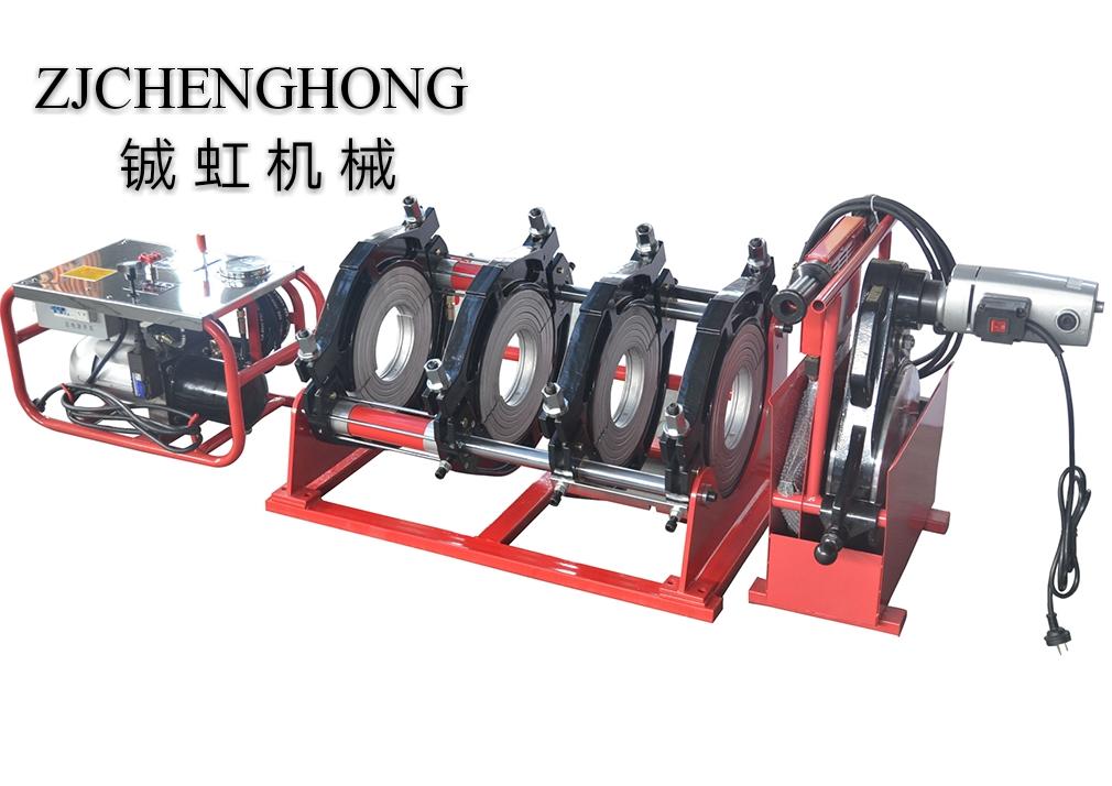 液压对接焊机 CH-H315