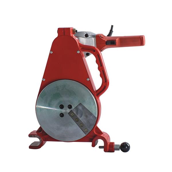 手动式对接焊机 33d