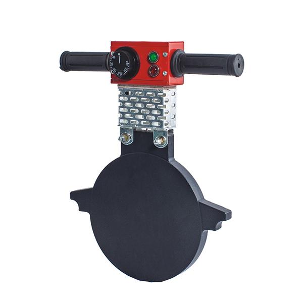 手摇式对接焊接机 34b