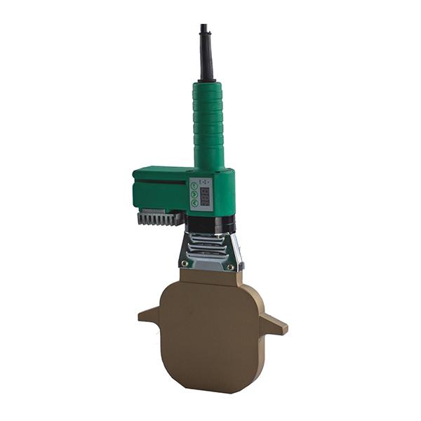 手推式对接焊机 34c