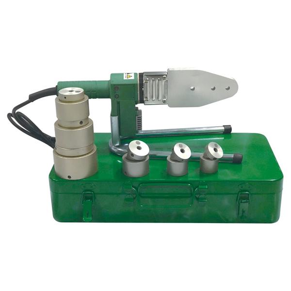 PPR 热熔器 38b
