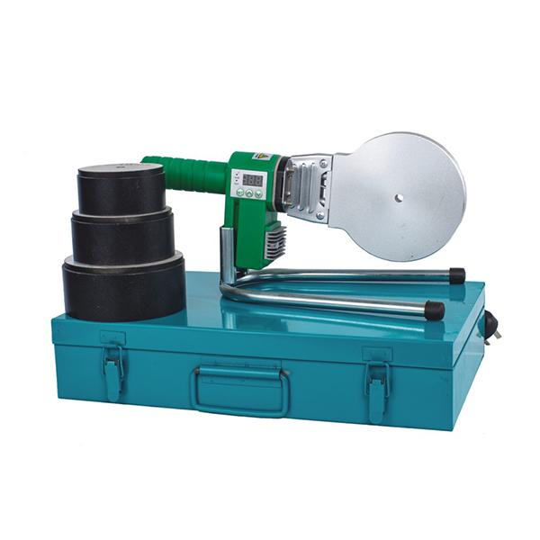 全自动对接焊机控制箱 操作系统